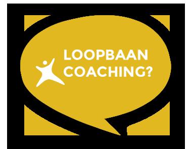 Loopbaan coaching?